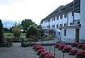 Wurmsbach Friedhof.jpg