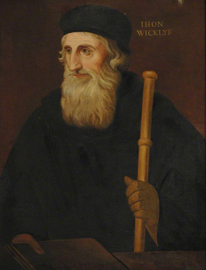 Wycliffe by Kirby.jpg