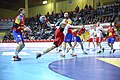 XLIII Torneo Internacional de España - 11.jpg
