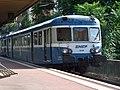 X 2866 en gare de Lyon-Part-Dieu (août 2007).JPG