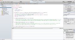 Xcode 4.6.png
