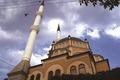 Xhamia ne qender et Rahovecit DSC05119 (1).tif