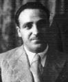 Xosé Manuel Cabada Vázquez.TIF