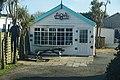 Yakwax Surf & Skate Shop, Guernsey (49557753301).jpg