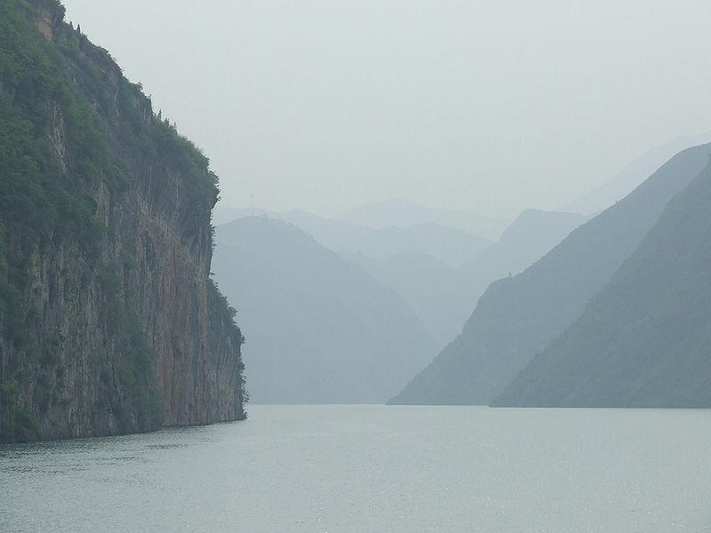 File:Yangzi wuxia gorge050.jpg