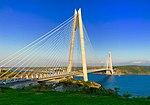 Yavuz sultan selim köprüsü (cropped).jpg
