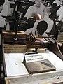 YborMuseumAug08CigarDesk.jpg
