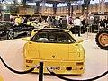 Yellow Lamborghini Diablo (Ank Kumar) 04.jpg