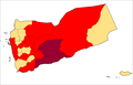 Yemen crackdown.png