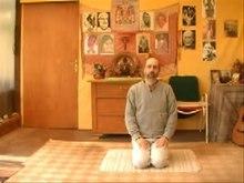 yoga  wikiversity