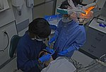 Yokota's Dental, cleaning one mouth at a time 160419-F-CB366-007.jpg
