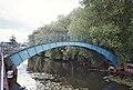 York- Locked pedestrian bridge.jpg