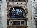 York York minster tomb 003.JPG