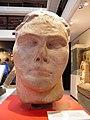 Yorkshire Museum, York (Eboracum) (7685251846).jpg