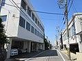 Yoshimura-Clinic-1.jpg