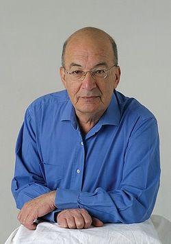 Yossi Sarid.JPG