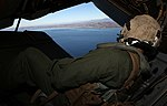 Young Marine soars in career as Ospreys fly 131125-M-OB827-054.jpg