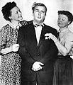 Young mr bobbin 1951.JPG