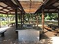 Yowoggera Park, Albion, Queensland 05.jpg