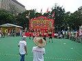 Yu Lan Cultural Festival 2018 Grabbing Competition.jpg