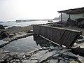 Yudomari seaside onsen (3632073840).jpg