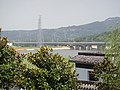 Yuhuatai, Nanjing, Jiangsu, China - panoramio - 柳鲲鹏 (4).jpg