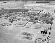 Yumaaaf-1943