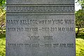 Yung Wing Grave 2012 FRD 4712.jpg