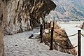 Yunnan China Tiger-Leaping-Gorge-01.jpg