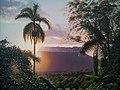 Yunque de Baracoa 2013-04-06 19-08.jpg