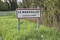 Yves (Charente-Maritime) Le Marouillet 156.jpg