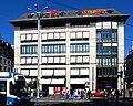 Zürich - Bellevue - Coop City IMG 4444 ShiftN.jpg