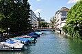 Zürich - Schanzengraben IMG 0517.jpg
