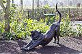 ZSL London - Hari Stretches sculpture (04).jpg