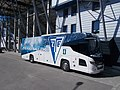 ZTE Football Club Scania Touring, 2020 Zalaegerszeg.jpg