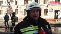 File:Zabinfo.RU- Пожар здания ЗабГУ в Чите.webm