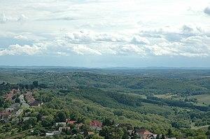 Zalai-dombság.jpg