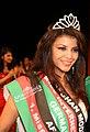 Zallascht Sadat Miss Afghanistan -g.jpg