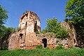 Zamek (ruina).JPG