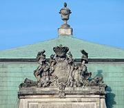 Zamek królewski fasada saska 03 panoplia.jpg