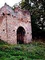 Zamek w Dankowie.jpg