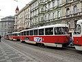Zastávka Hlavní nádraží, tramvaje.jpg