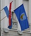 Zastava grada Jastrebarsko.jpg