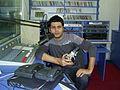 Zaur Gulmemmedov.jpg