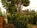 Zeal Monachorum, the chapel - geograph.org.uk - 1464791.jpg