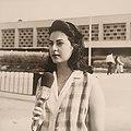 Zeina Soufan Future Television 1994.jpg