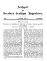 Zeitschrift des Vereins deutscher Ingenieure Band XIII Heft 12 1869 p737-738.png