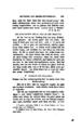 Zeitschrift fuer deutsche Mythologie und Sittenkunde - Band IV Seite 149.png