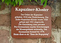 Zell-Harmersbach-Kapuzinerkloster-2.jpg
