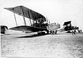 Zeppelin-Staaken R.VI - Ray Wagner Collection Image (20822338453).jpg